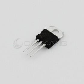 L7912CV (TO-220) -12V/1.5A (負)三端穩壓