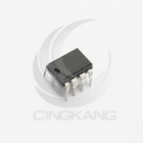 MC34063A (DIP-8) 反向切換式 穩壓器