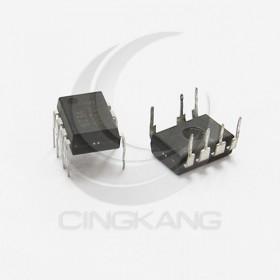 FSD200 (DIP-7) 電源IC (5入)