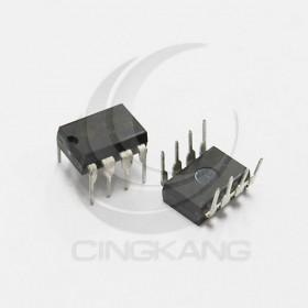 THX202H(DIP-8) 電磁爐專用電源IC (5入)
