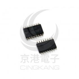 HA16108FP SOP-16 原裝 穩壓器芯片