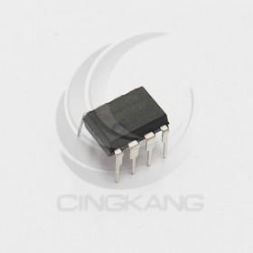 NE5532P (DIP-8) 路低雜訊高速運算 放大器