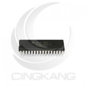 HM628512CLP-7/-8/-10 DIP-32