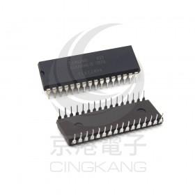 SAMSUNG K6X4008C1F-DB70 DIP-32