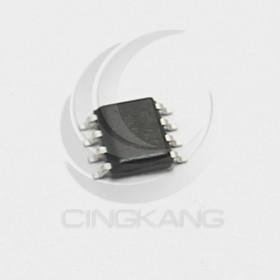 AF4502C(4502C) (SOP-8) 液晶IC