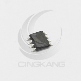 MCP41010-I/SN (SOP-8) 數字電位計IC