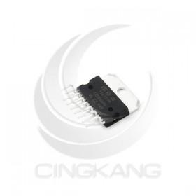 TDA7379 數字功率放大器