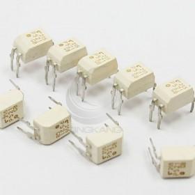 P521 DIP-4 光電耦合