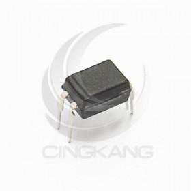 PC817C (DIP-4) SHARP 光電耦合
