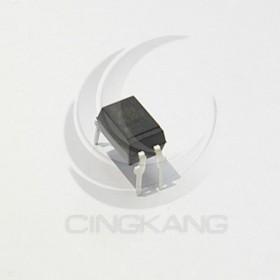 PS2501(DIP-4) 光電耦合