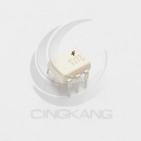 4N35 (DIP-6) 光電耦合 電晶體