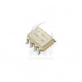 A7860N (SOP-8) 光電耦合
