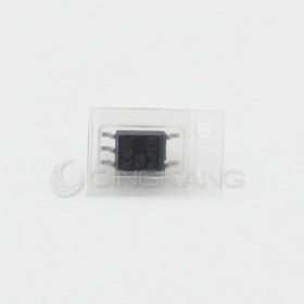 PC457L(SOP-5) SHARP  光電耦合
