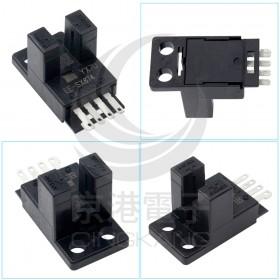 OMRON EE-SX674 光遮斷器