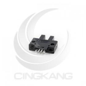OMRON EE-SX670 光電素子