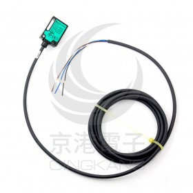 P+F光電開關 ML7-8-H-140-RT/25/65a/115/127 背景抑制型