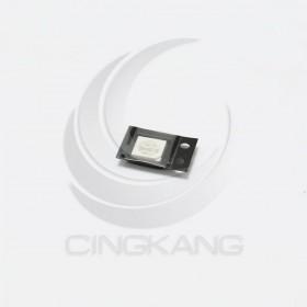 LED貼片5050 亮翠綠光