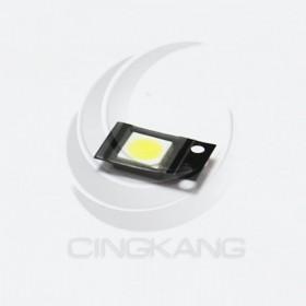 5050 LED 晶片元件3V-白光