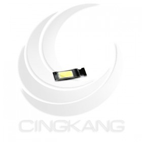 LED貼片5630 白色