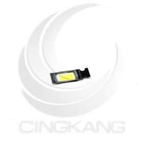 LED貼片5630 暖白色 3VDC