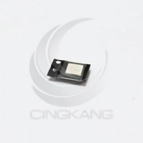 5050 LED晶片元件3V-七彩