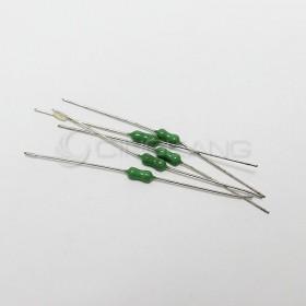 電阻式保險絲 5A 250V(5入)