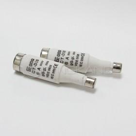 CT-DI6 E16型保險絲 6A 500V (2PCS/包)