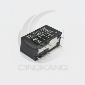 插板式繼電器 LMR2-5D 8A/30VDC 8PIN