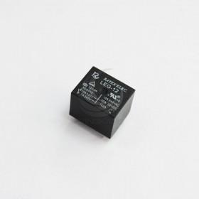 插板式繼電器 LEG-12V 10A24VDC 5PIN