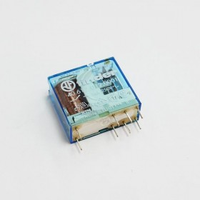 finder繼電器 40.617.012 DC12 16A250V 8PIN