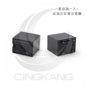 插板繼電器 JZC-22F2FC20D12VDC 20A28VDC 5PIN