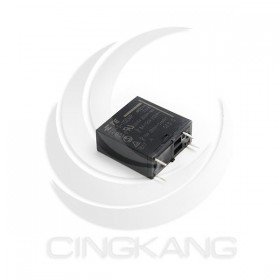 插板式繼電器 SDT-S-112DMR