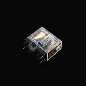 OMRON G2R-1A-E 12VDC 繼電器