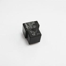 插板式繼電器 L90-24W 20A30VDC 6PIN