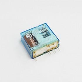 FINDER40.61S/40.61.7.024.0001 24VDC 8PIN 繼電器