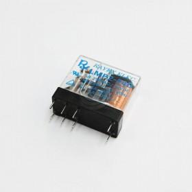 焊接式繼電器 LMP2-24D 5A30VDC 8PIN
