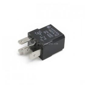 汽車用繼電器 AM1A-12 20A12VDC 4PIN