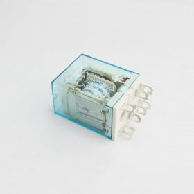 焊接式繼電器帶LED LB1N-110AC 15A30VDC 7PIN