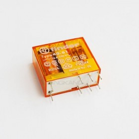 finder繼電器 40.61/AC220 AC230V 16A250V 8PIN