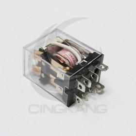 CIKACHI LY2-N 繼電器 220/240VAC 10A 8PIN