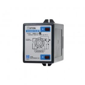 STON G4Q-112SI 110VAC