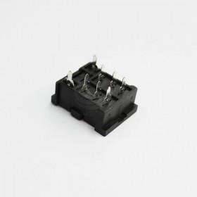 繼電器座 PT-080