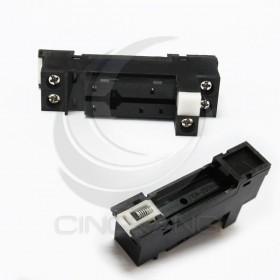 繼電器座 RS-M03-5P