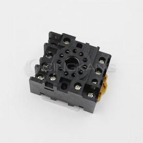 OMRON PF113A-E 繼電器