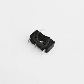 SS-05-00 5A/AC250V 3P焊腳無柄 小型微動開關