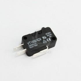 16A 微動開關 VT16001C2
