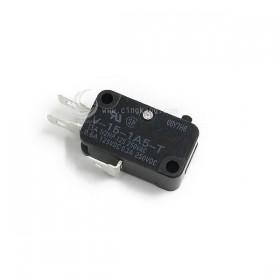 OMRON 微動開關  V-15-1A5-T (耐熱型)