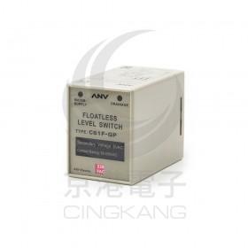 ANV液面控制器 C61F-GP 220V