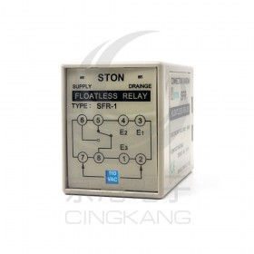 STON SFR-1 110V 液位控制器