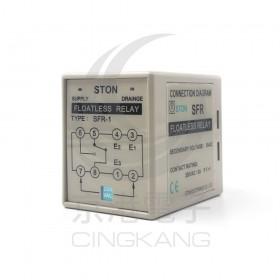 STON SFR-1 220V 液位控制器